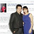 Làng sao - Vợ Minh Chánh: Yến từng nói tôi hãy ly dị chồng