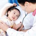 Sức khỏe - Phòng bệnh mùa đông cho trẻ