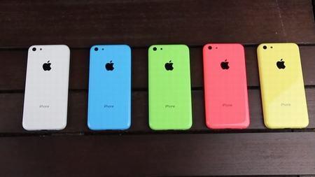 top nhung smartphone danh cho phai dep - 3