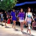Thời trang - ELLE Show 2014 nhạt vì thiếu danh vedette