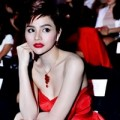 Thời trang - Vũ Thu Phương 'ngứa chân' khi xem ELLE Show