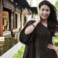 Nhà đẹp - Đột nhập dinh thự 400 tỷ của Hà Kiều Anh