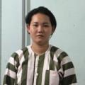 Bảo mẫu đạp chết trẻ: Khởi tố tội giết người