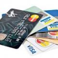 Mua sắm - Giá cả - Cảnh báo chiêu lừa qua thẻ tín dụng