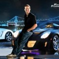 Sao 'Fast & Furious' bất ngờ qua đời vì tai nạn