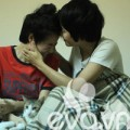 Eva tám - Một ngày hạnh phúc của cặp đồng tính nữ HN