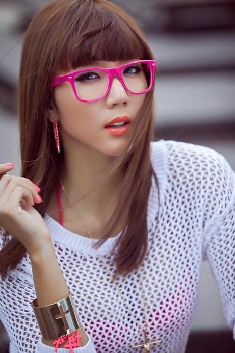 ngoc quyen: ky bo va khong lay chong ngheo - 7