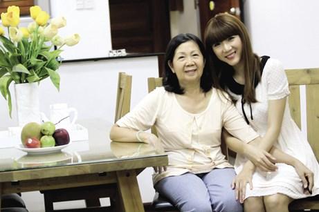 ngoc quyen: ky bo va khong lay chong ngheo - 9