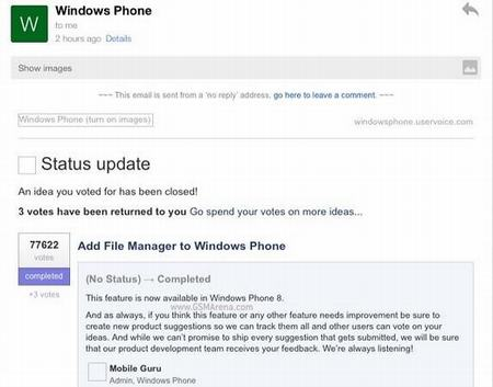 windows phone sap co ung dung chuyen quan ly tap tin - 1