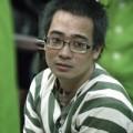 Quản giáo kể chuyện trông tử tù Nguyễn Đức Nghĩa