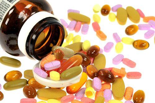 bo sung vitamin the nao de khong bi benh? - 1