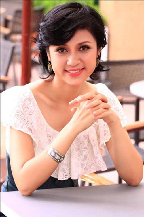 top 10 nha sao viet an tuong nhat 2013 - 19