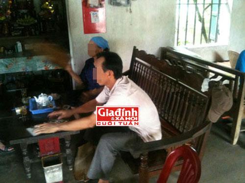 hanh trinh ban than cay dang cua co be 12 tuoi - 2