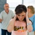 Eva tám - Nhà chồng khinh rẻ vì tôi xin tinh trùng
