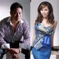 Làng sao - Nghệ sỹ Việt chia sẻ về diễn viên Tuấn Dương