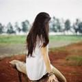 Eva Yêu - Đừng cố yêu chỉ để quên một người