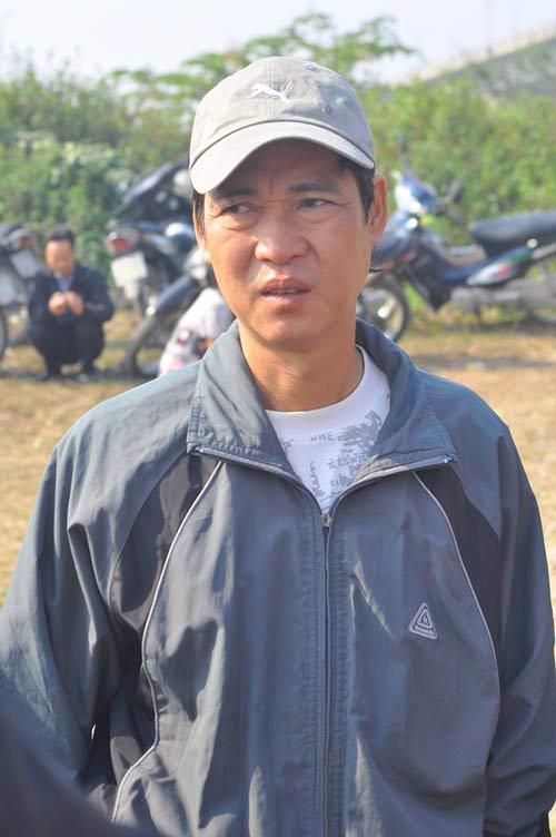 'khong the tim duoc xac bang may dia buc xa' - 1