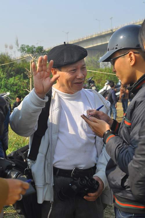 'khong the tim duoc xac bang may dia buc xa' - 2