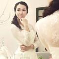 Làng sao - Á hậu Thùy Trang chuẩn bị lên xe hoa