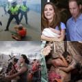 Tin tức - Top 10 hình ảnh thế giới ấn tượng nhất năm 2013