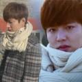 Làng sao sony - Kim Tan quyết định chia tay Cha Eun Sang