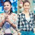 """Làng sao - Việt Trinh: """"Hot girl Khả Ngân không hề non nớt"""""""