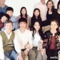 Làng sao - Rộ tin Thiên vương Hongkong cưới chạy bầu