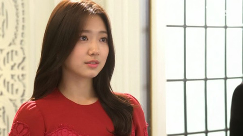 the heirs tap 18 - 1
