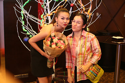 thanh hang dien vay den tinh te day me hoac - 5