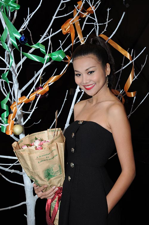thanh hang dien vay den tinh te day me hoac - 4