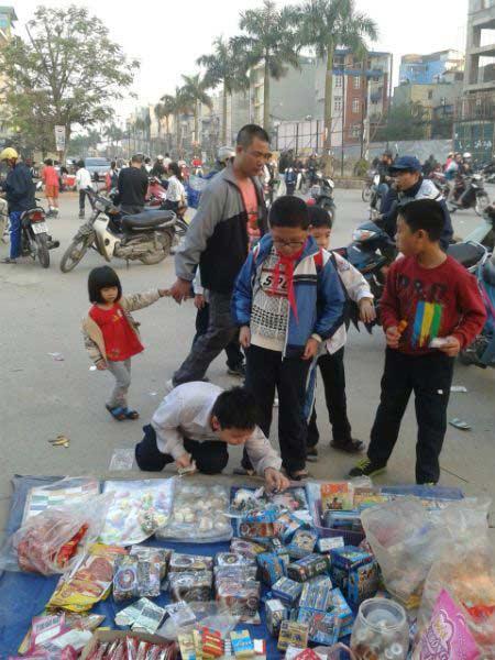 suon bo hao hang 1000d/goi tan cong truong hoc - 2