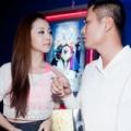 Làng sao - Jennifer Phạm mát mẻ giữa đêm đông Hà Nội