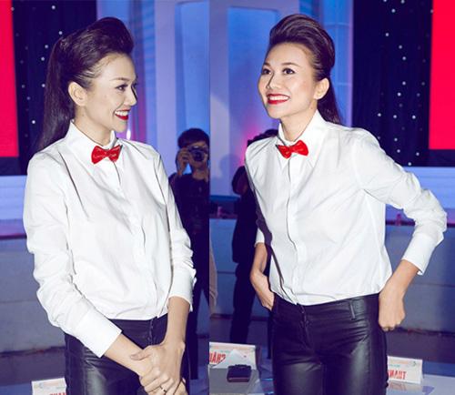 thanh hang kheo 'lam am' mua dong cung sac do - 17
