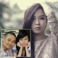 Làng sao - Con gái NS Xuân Hinh đã thành thiếu nữ