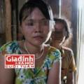 Tin tức - Chuyện người đàn bà có HIV làm nhiều người lo sốt vó