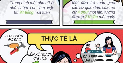"""""""chan"""" vi o nha cham con bi coi thuong - 4"""
