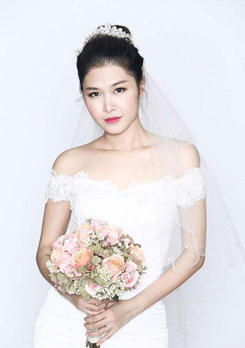 nhung nang dau moi cua showbiz viet hot nhat nam 2013 - 4