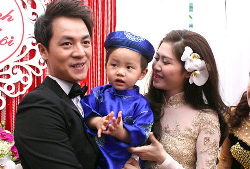 nhung nang dau moi cua showbiz viet hot nhat nam 2013 - 5