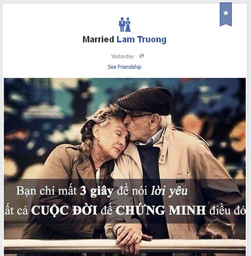 nhung nang dau moi cua showbiz viet hot nhat nam 2013 - 13