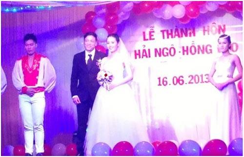 nhung nang dau moi cua showbiz viet hot nhat nam 2013 - 8