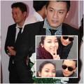 Làng sao - Lam Trường đã bí mật kết hôn ở Mỹ?