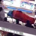 Tin tức - Sốc: Nhảy lầu vì bạn gái nghiện mua sắm