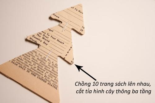 cay thong noel sieu dep tu do cu (p2) - 9