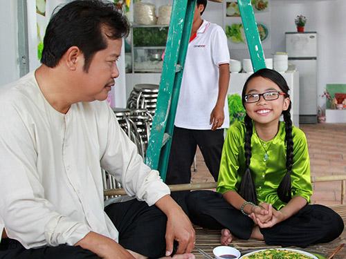 phuong my chi tung nhac phim hai tet 2014 - 1