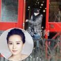 Làng sao - Lưu Thi Thi đi khám phụ khoa sau tuyên bố hẹn hò