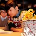 """Eva Yêu - Cặp đồng tính nam: """"Mong một đám cưới"""""""