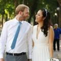 Làng sao - Ngô Phương Lan tung ảnh cưới trước hôn lễ