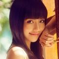 Làm đẹp - Nhật ký Hana: 2 cách chữa da sạm