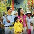 Tin tức - Lịch nghỉ Tết Nguyên đán và các dịp lễ 2014