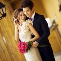 Eva Yêu - Bỏ chồng sắp cưới theo tình cũ